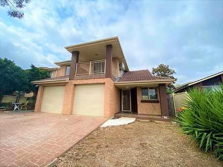 21 Westmoreland Road, Leumeah 2560, NSW Duplex_semi Photo