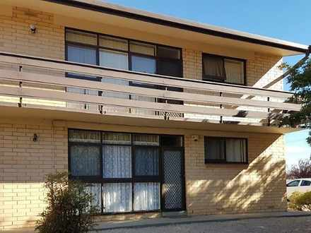 5/13 Burbank Avenue, Bedford Park 5042, SA House Photo