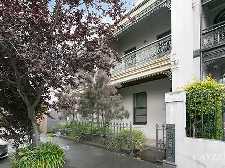 House - 16 Madden Street, A...