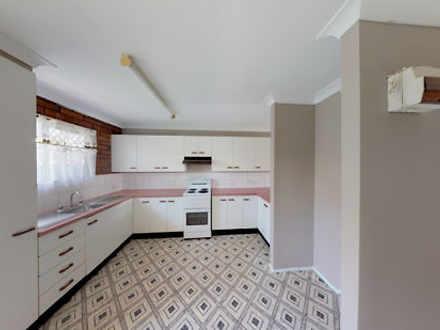 4/13 Bantry Avenue, Burpengary 4505, QLD Unit Photo