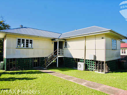 House - 228 Henson Road, Sa...