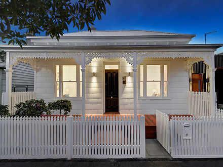 House - 35 Albert Street, P...