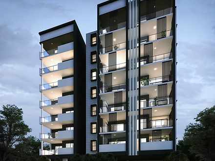 306/31 Mascar Street, Upper Mount Gravatt 4122, QLD Apartment Photo