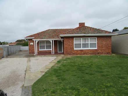 House - 82 Fairview Terrace...