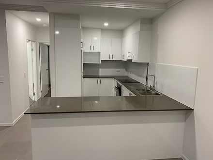 Apartment - 14/52 Latham St...