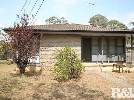 House - 1 Cygnet Place, Wil...