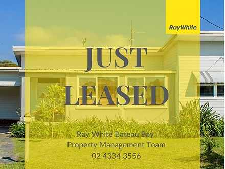 84f8a4a200153ad6e15471a2 22235 justleased generaltemplate 1578636690 thumbnail