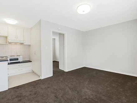 Apartment - 3/24 Brisbane S...