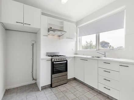 Apartment - 11/184 Neerim R...