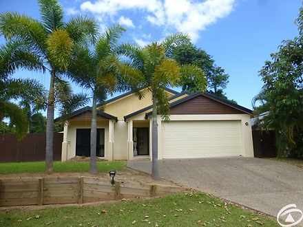 House - 27 Barramulla Close...