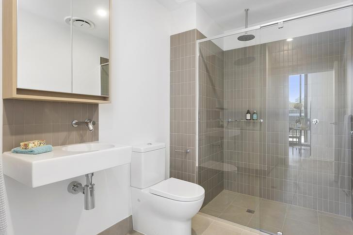 202/89 Buchanan Drive, Woodforde 5072, SA Apartment Photo