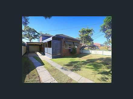 House - Bass Hill 2197, NSW