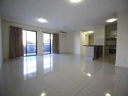 Apartment - 23/319 Angus Sm...