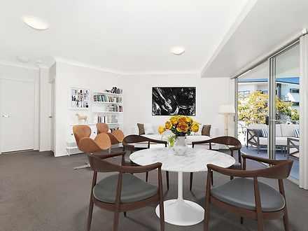 Apartment - 25 Colton Avenu...