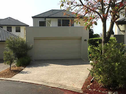 Townhouse - 170/5 Easthill ...