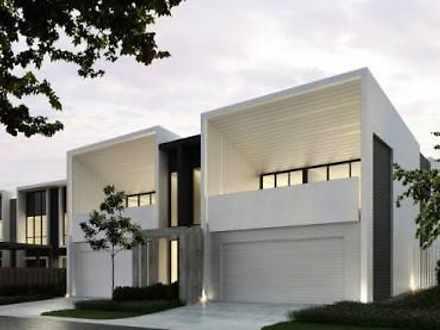 House - 46 Bardaster Boulev...