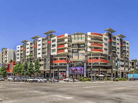 350/803 Stanley Street, Woolloongabba 4102, QLD Apartment Photo