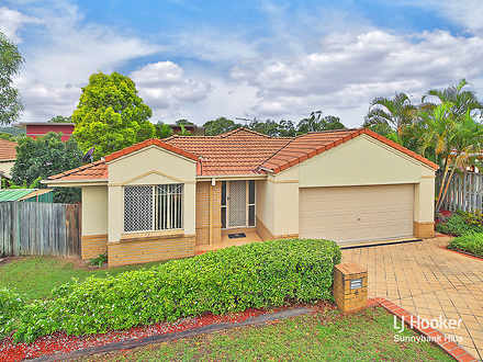 House - 6 Red Pine Court, C...