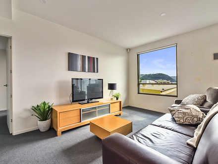 Apartment - 312/12-14 St Jo...