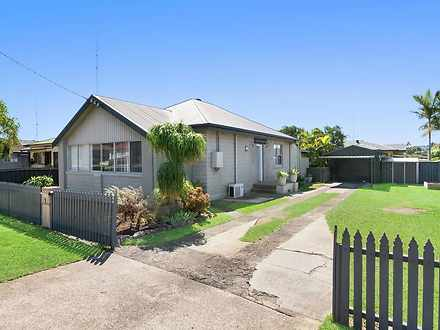 House - 1 Pendlebury Road, ...