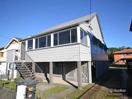 House - 150 Wellington Road...