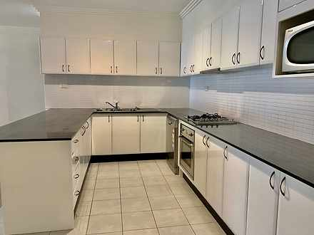 21/40-42 Jenner Street, Baulkham Hills 2153, NSW Apartment Photo