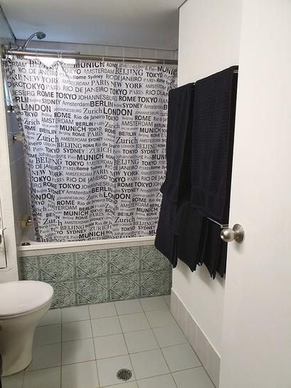 U814/2 Barney, Southport 4215, QLD Apartment Photo