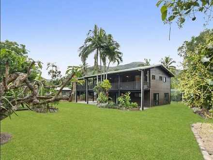 House - Caravonica 4878, QLD