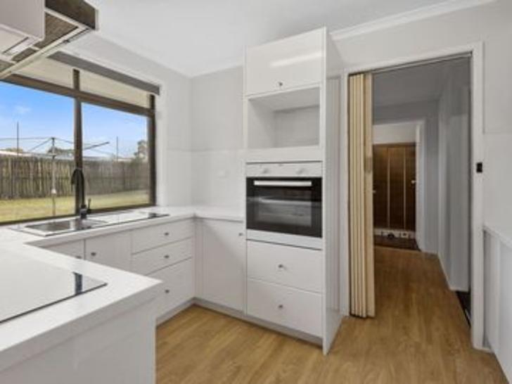 42 Jennifer  Crescent, Toowoomba 4350, QLD House Photo