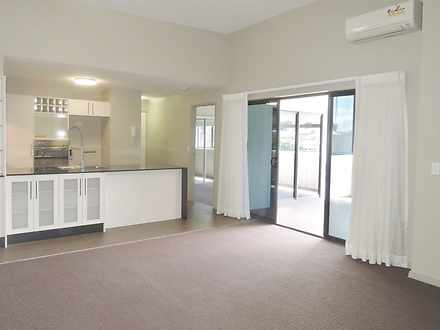 117 Flockton Street, Everton Park 4053, QLD Unit Photo