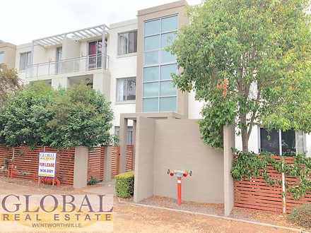 Westmead 2145, NSW Apartment Photo