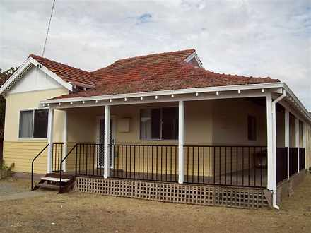Aa front view with verandahs 1578808610 thumbnail