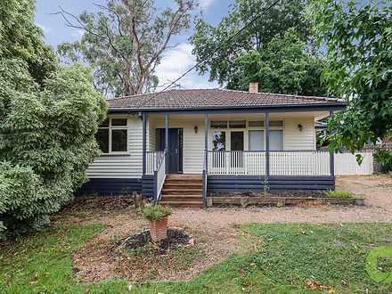 House - 24 Timms Avenue, Cr...