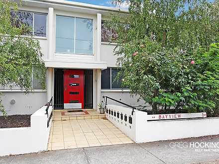 2/44 Kororoit Creek Road, Williamstown 3016, VIC Unit Photo