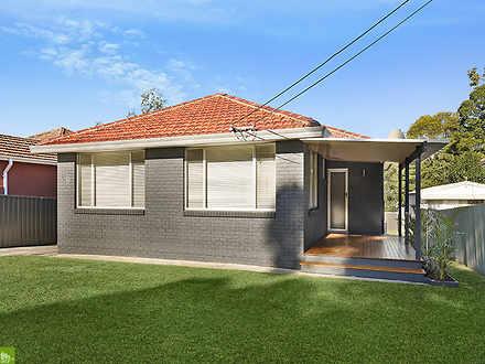1/59 Bruce Street, Unanderra 2526, NSW Unit Photo