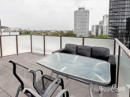 Apartment - 702/1A Peel Str...
