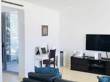 Apartment - 1 Marine Drive,...