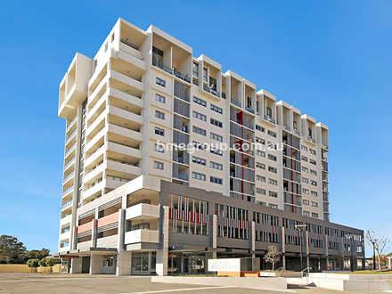 Apartment - UNIT 1002/99 Fo...