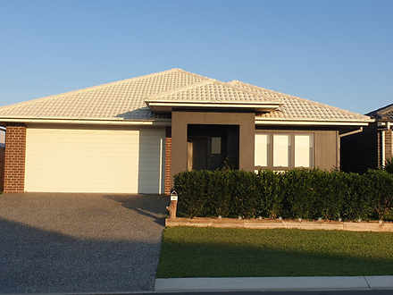 House - Thornlands 4164, QLD