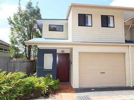 1/35 Tenby Street, Mount Gravatt 4122, QLD Unit Photo