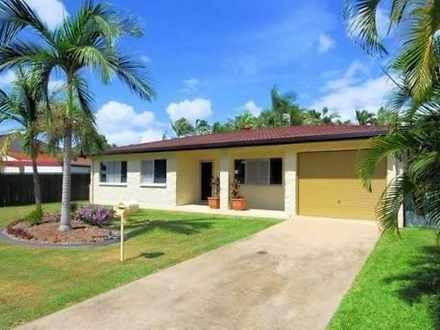 House - 17 Camira Avenue, C...