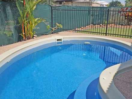 2/12 Don Circuit, Durack 0830, NT Unit Photo