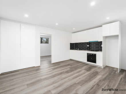 9/485 Anzac Parade, Kingsford 2032, NSW Apartment Photo