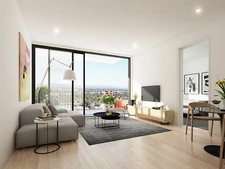 Apartment - 805/156 Wright ...