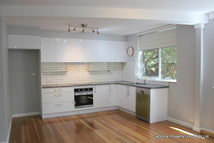 10/16A Cromwell Road, South Yarra 3141, VIC Apartment Photo