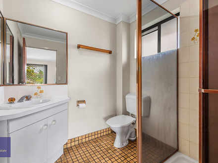1-1/61 Depper Street, St Lucia 4067, QLD Other Photo