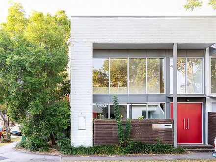2 Watts Drive, Varsity Lakes 4227, QLD Townhouse Photo