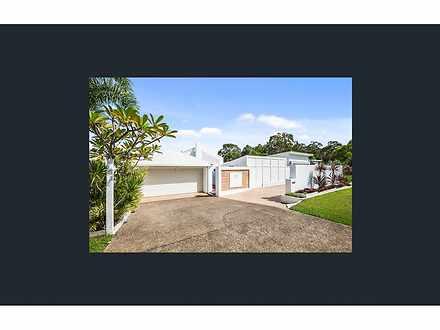 House - 13 Murraya Drive, T...