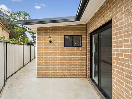House - 46A Hayes Road, Sev...