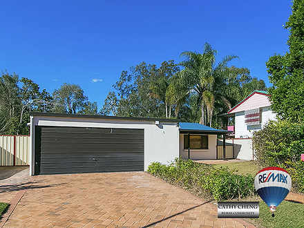 House - 5 Coultis Street, S...